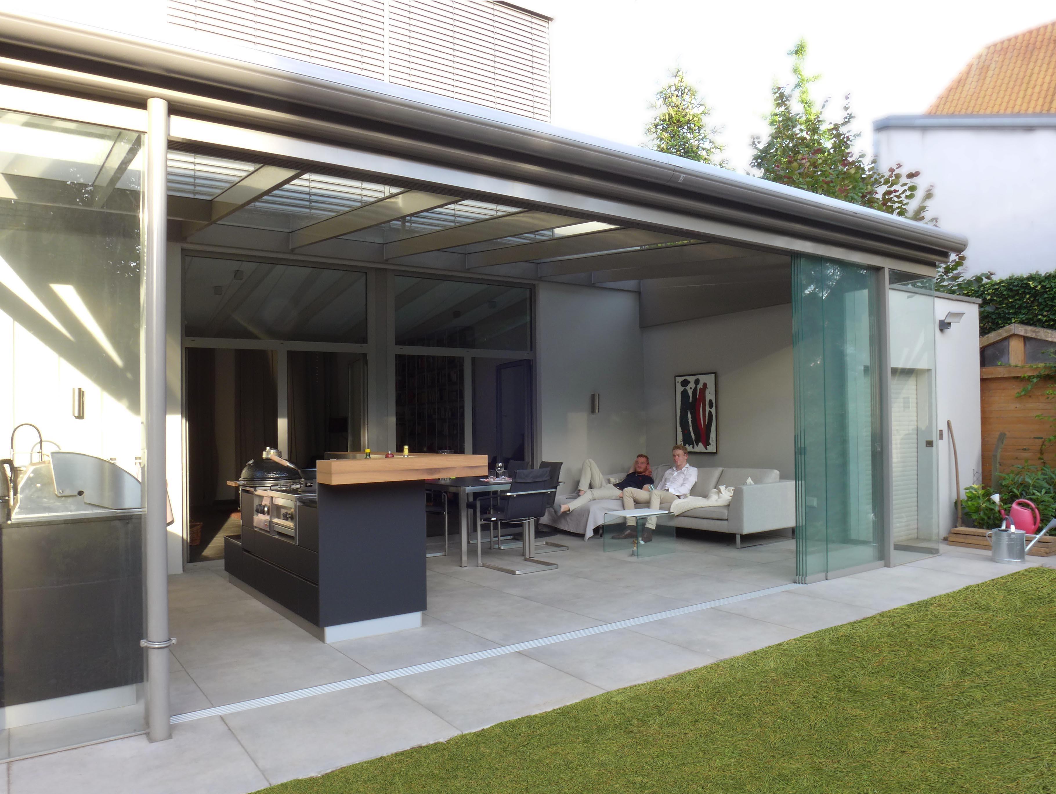 Outdoor Küchen Auersperg : Bilder outdoor küche ikea küche ringhult wand hinter